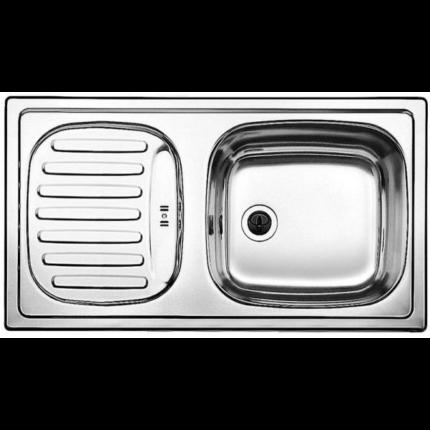 BLANCO FLEX MINI  mosogatótál