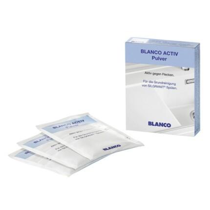 BLANCO ACTIV -tisztítószer