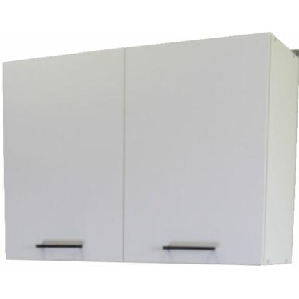 Felsőszekrény 1M-2M mosogatós szekrényhez