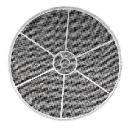 Silverline aktív szenes szűrőkazetta  - 1000.21
