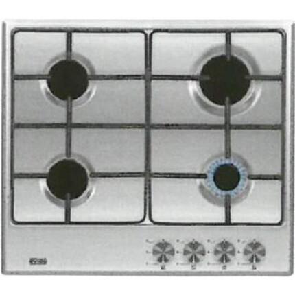 Evido Valeo 60 FX gáz főzőlap