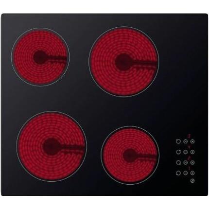 Evido Vetro 60CB kerámia főzőlap
