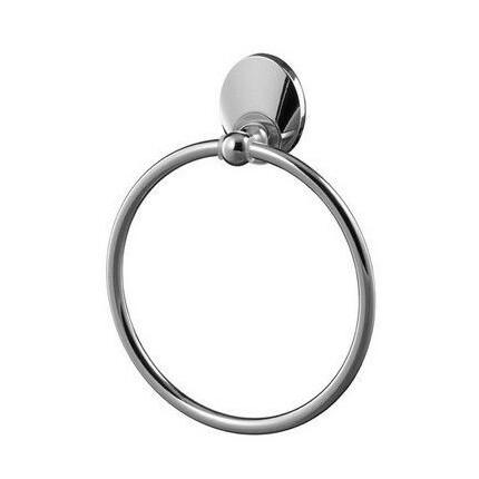 Bisk-Emotion törölköző tartó gyűrű