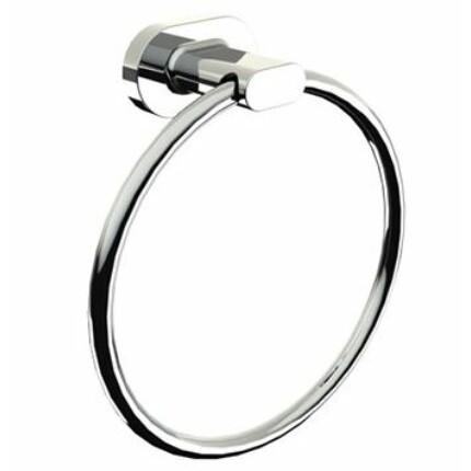 Bisk-Go törölköző tartó gyűrű