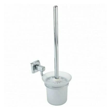 Bisk-Ice wc kefe fali tartóval