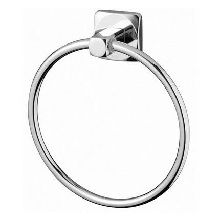 Bisk-Ice törölköző tartó gyűrű