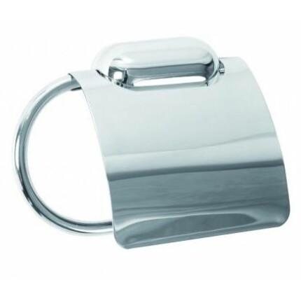 Koin-3000 fedeles wc papír tartó