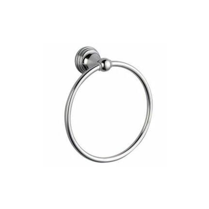 Bisk-One törölköző tartó gyűrű