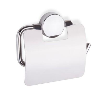 Koin-Simple fedeles wc papír tartó