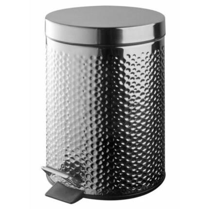 Bisk-Basic dots fürdőszobai szemetes