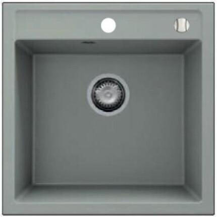 Kevmil gránit LINA exkluzív extra mély gránit mosogatótál - 5 színben