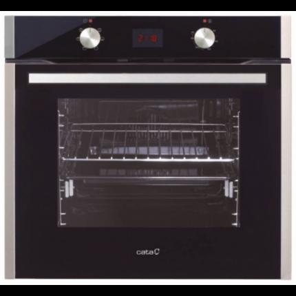 CATA LCMD 8008 BK beépíthető készülék