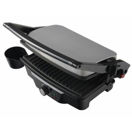 ARDES 2 szeletes elektromos asztali grill