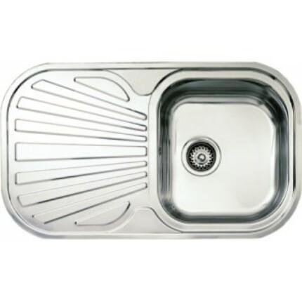 Teka Stylo 1B 1D mosogató