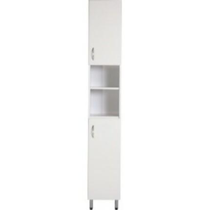 Standard 30 álló szekrény