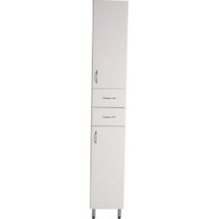 Standard 30 F2 álló szekrény