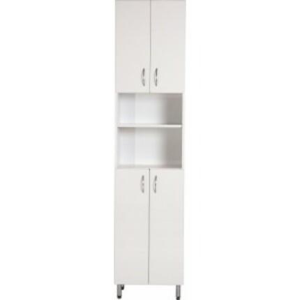 Standard 45 álló szekrény
