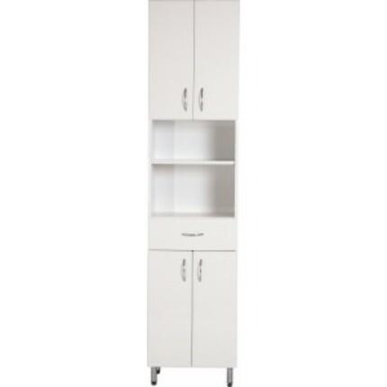 Standard 45F álló szekrény