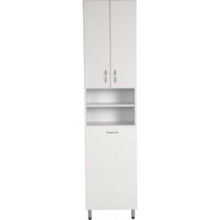 Standard 45SZ szennyestartós álló szekrény