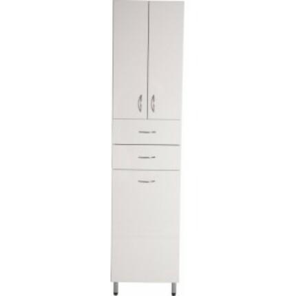 Standard 45SZF szennyestartós álló szekrény