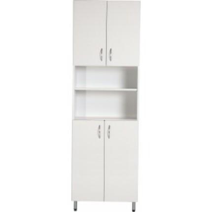 Standard 60 álló szekrény