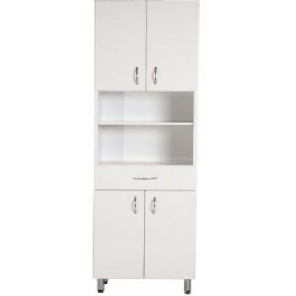 Standard 60F álló szekrény