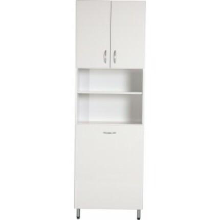 Standard 60SZ szennyestartós álló szekrény
