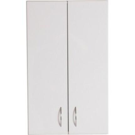 Standard K45 felső szekrény