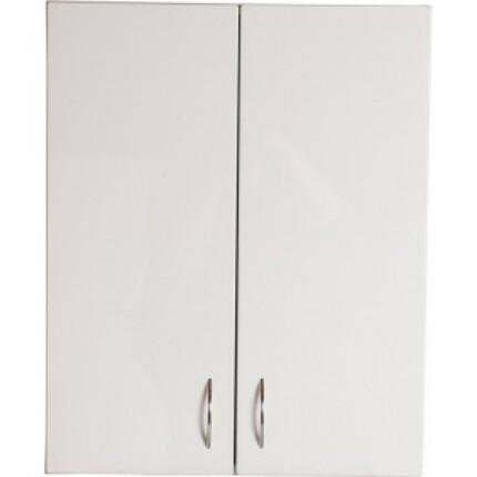 Standard K60 felső szekrény