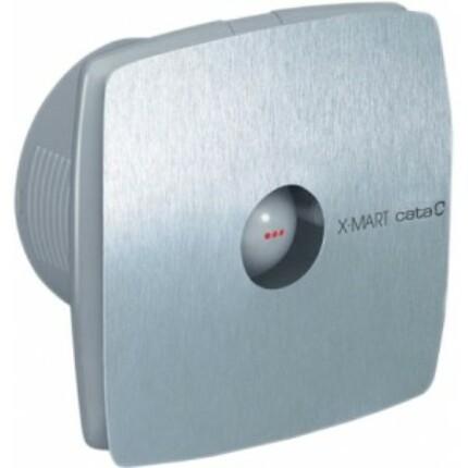 CATA X-MART 12 INOX T ventilátor
