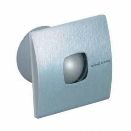CATA SILENTIS 10 INOX  T ventilátor