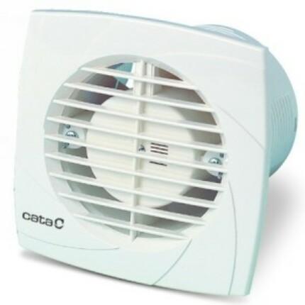 CATA B10 PLUS T/B ventilátor