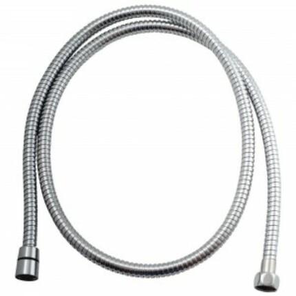 Teka Flexibilis fém zuhany-gégecső - 1,5