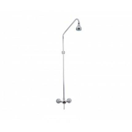 Mofém Basic zuhanyrendszer