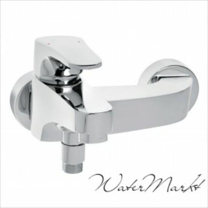 Ferro JUSTIC kádtöltő-zuhany csaptelep-BBJ1VL