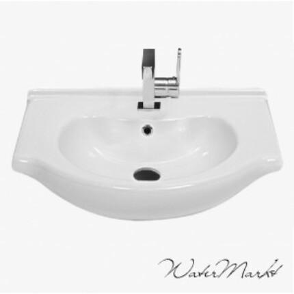 Kevmil NIL-65 kerámia mosdó
