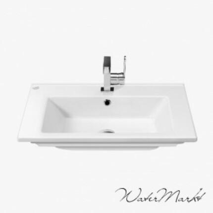 Kevmil ARTE-65 kerámia mosdó