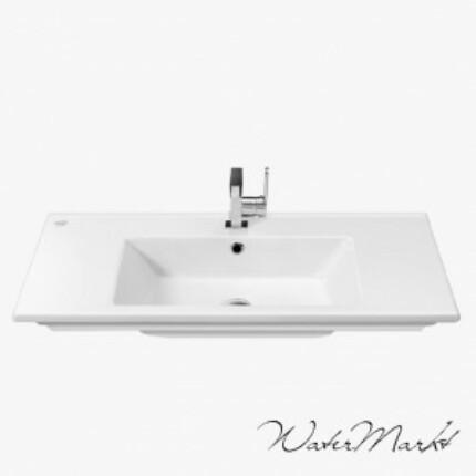 Kevmil ARTE-100 kerámia mosdó